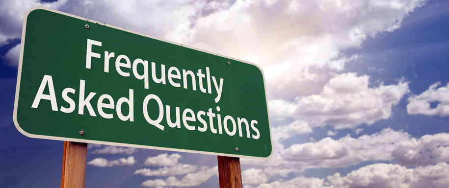 Questions & Answers Youngstown