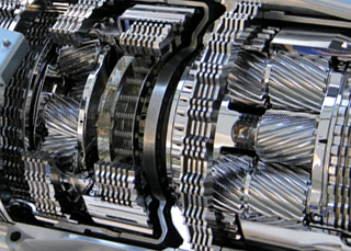 Youngstown auto transmission   repair faq